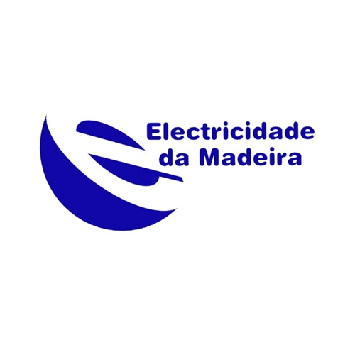 Publicidade: O fornecimento de energia será interrompido, nos dias, horas e locais abaixo indicados