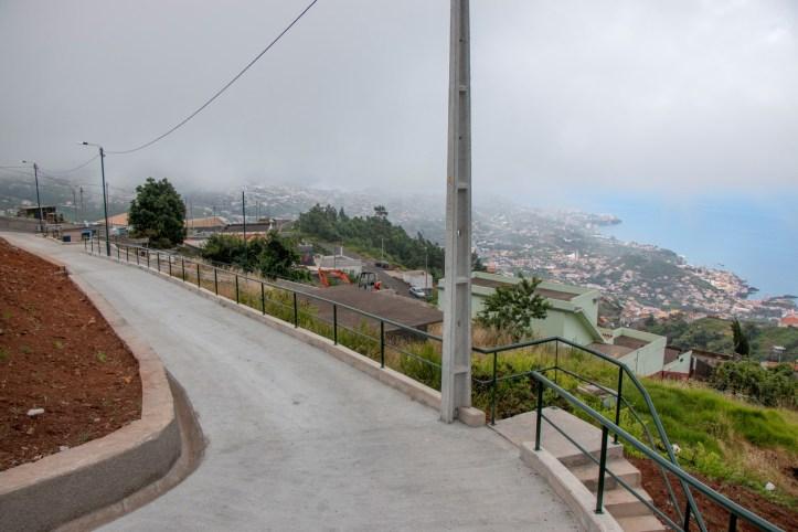 Caminho da Nogueira Câmara de Lobos (4) (Large)