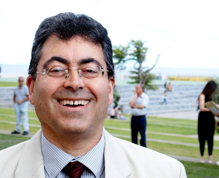 José Nascimento