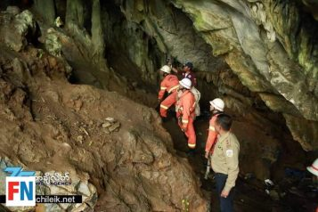 caverna-tailandia-121