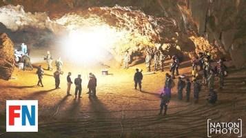 caverna-tailandia-128