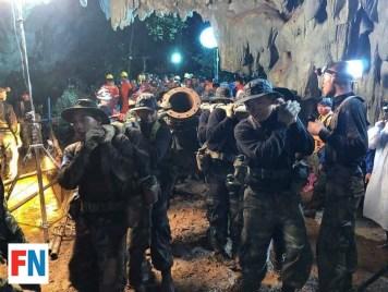 caverna-tailandia-129