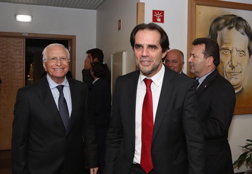 Governo Regional emite nota de pesar pela morte do Pe. Fernando Eusébio