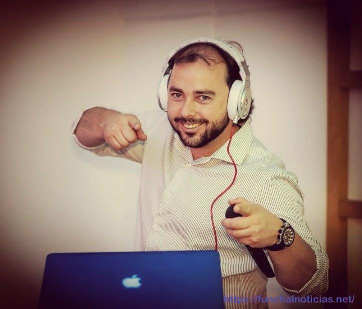 DJ AzZ (3)