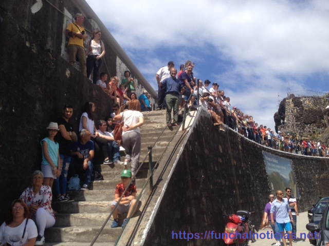 Ferry chegada 1-08