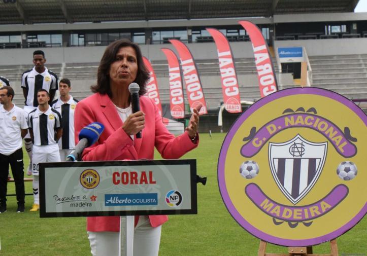 Paula Cabaço Nacional