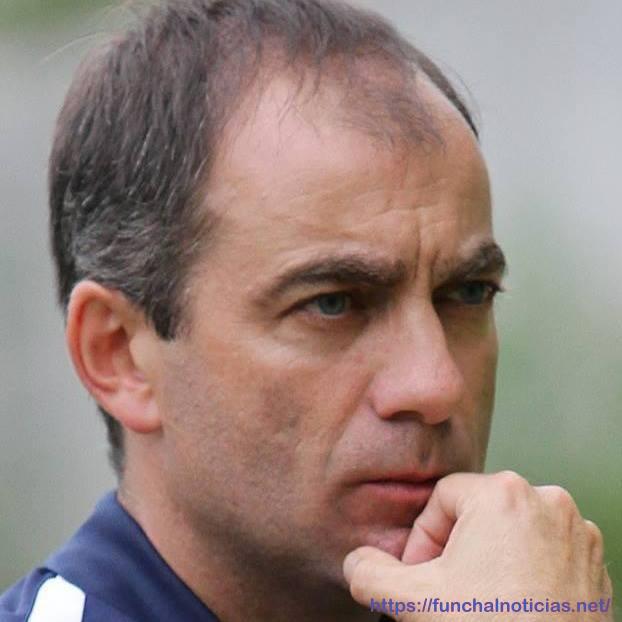 André Rebelo nomeado diretor da unidade da zona do Funchal do Instituto da Segurança Social