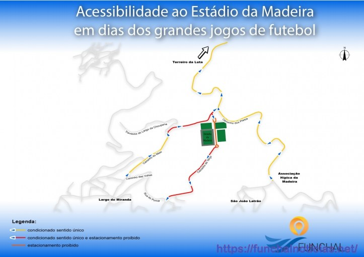 estadio_da_madeira_02-09-2018_final
