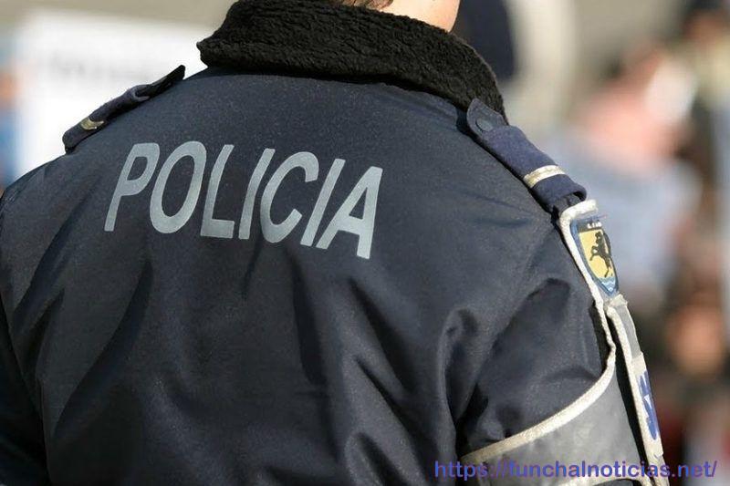 """Polícias dizem """"BASTA"""" ao Governo, convocam manifestação para quarta-feira e denunciam falta de material e de agentes"""