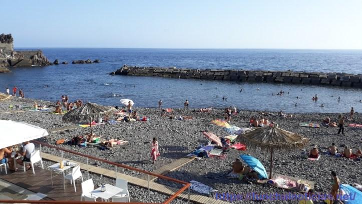 praia ponta do sol 2