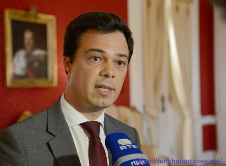 Jorge Valle Fernandes B