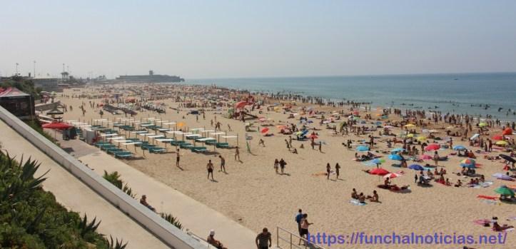 Imagem praia