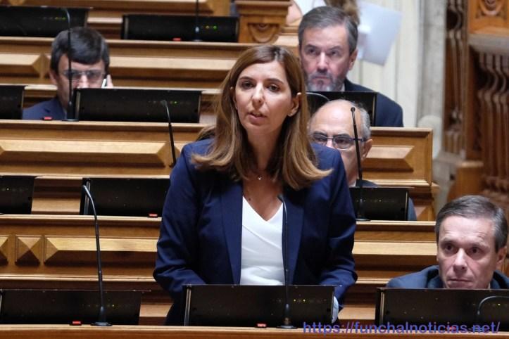 Sara Madruga Costa