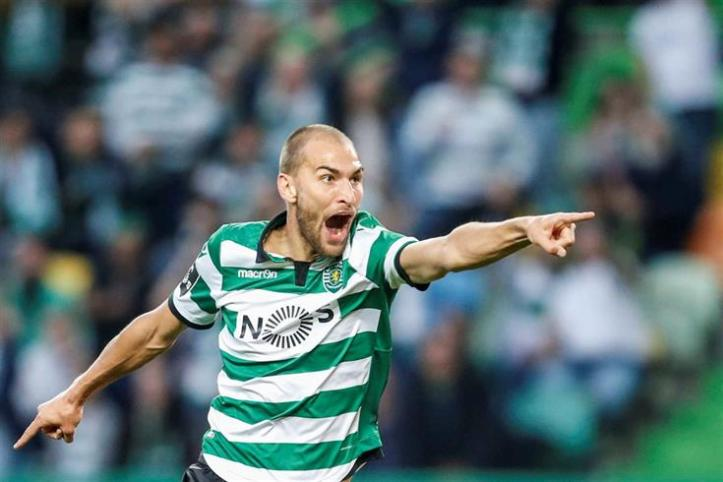 Bas dost 2