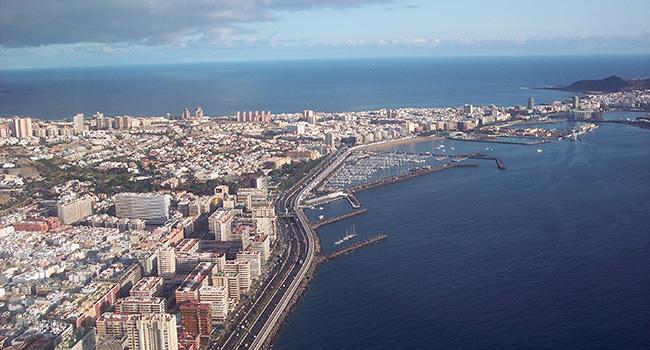 Gran-Canaria_Las-Palmas