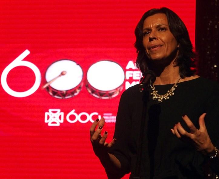 Paula Cabaço
