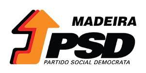 PSD-M
