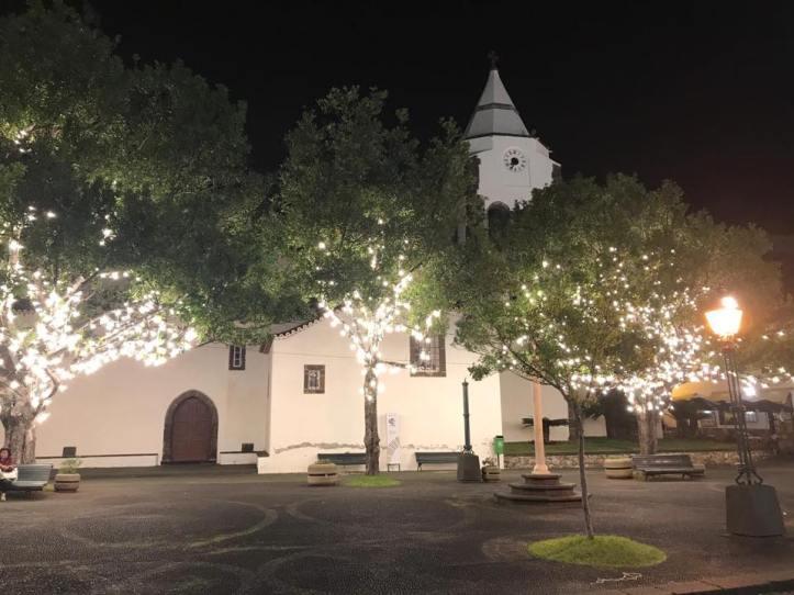 Santa Cruz Natal 2