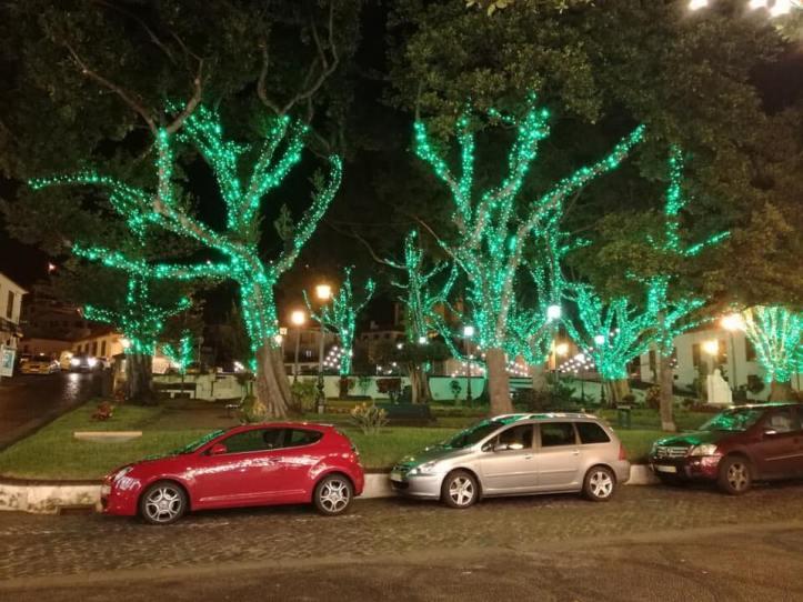 Santa Cruz Natal 3
