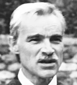 Morreu o ex-deputado de Câmara de Lobos José António de Freitas