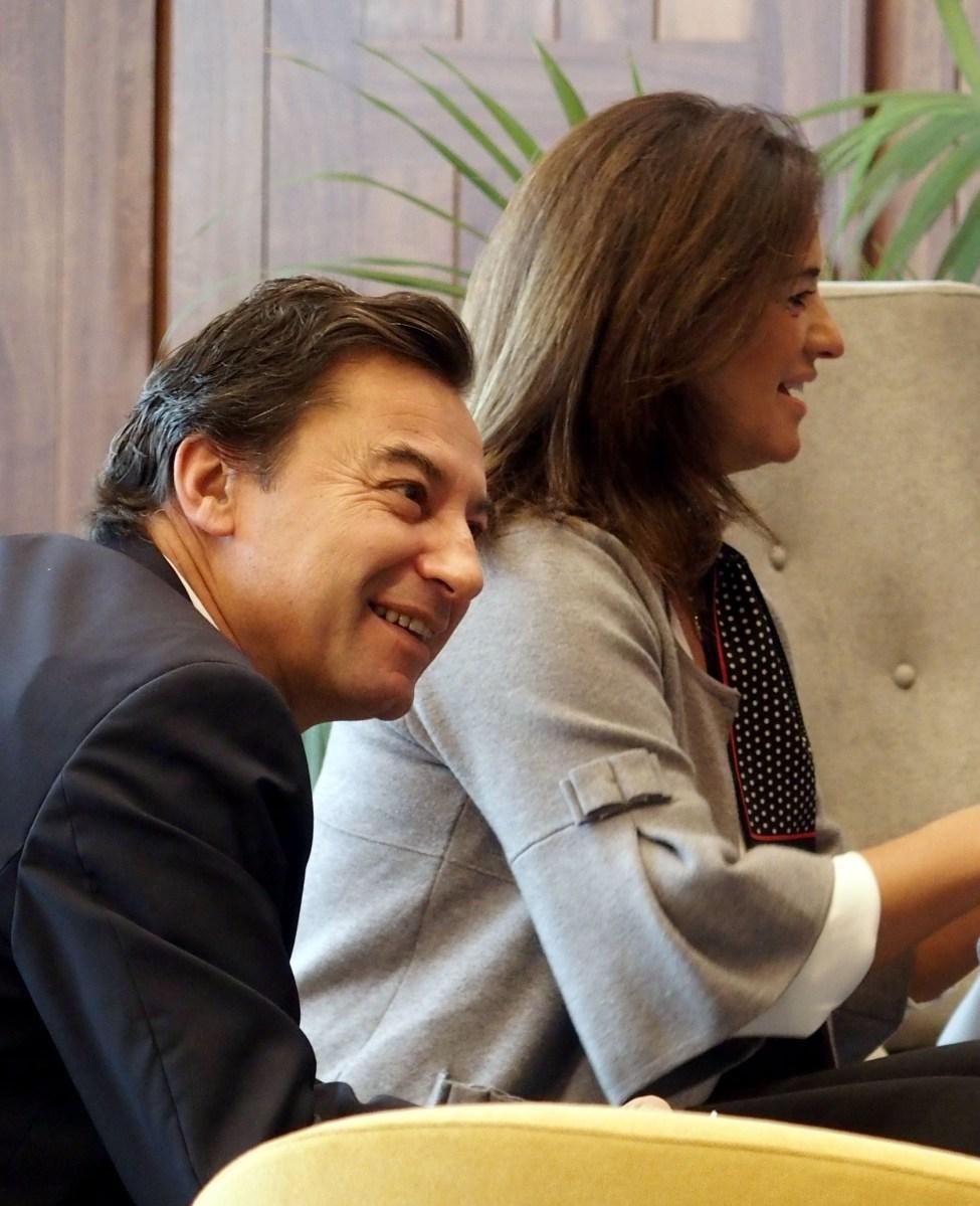 Lista única no PSD-M com eleições directas a 14 de dezembro
