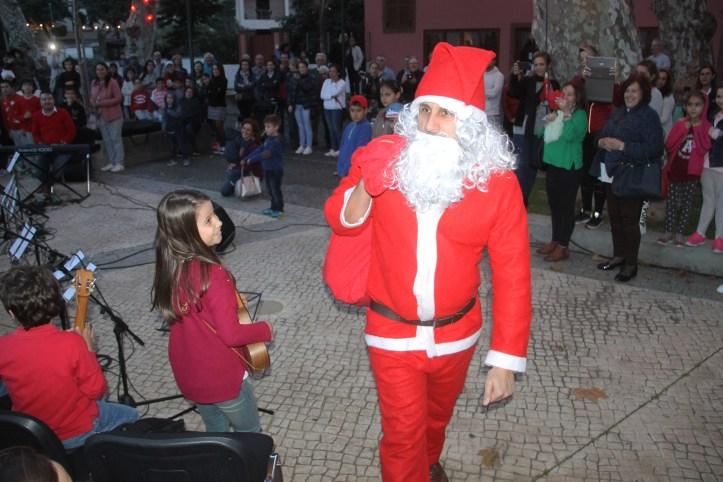 Machico Aldeia Natal B