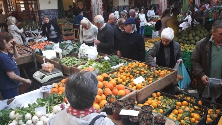 Mercado 33