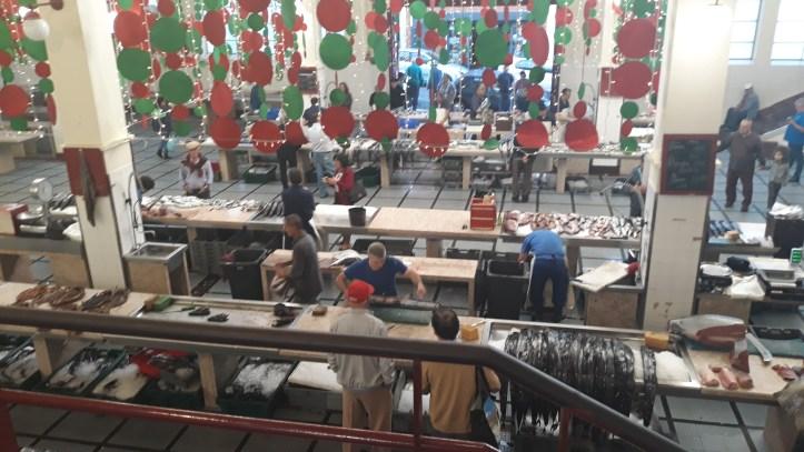 Mercado dos LAVRADORES Natal 21