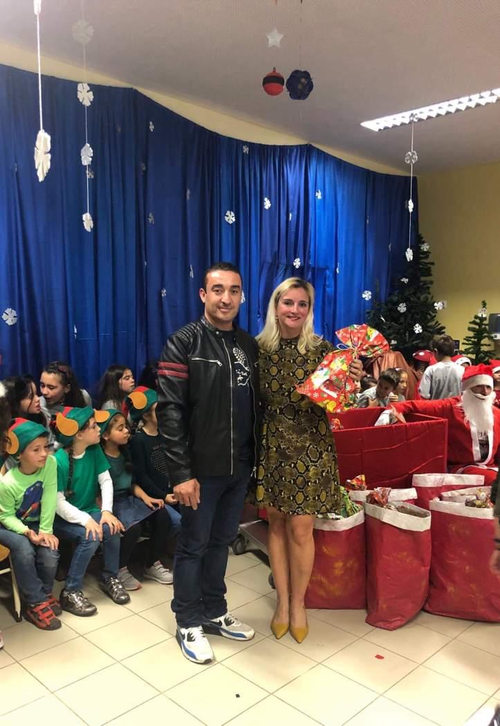 Natal Ribeira Brava 33