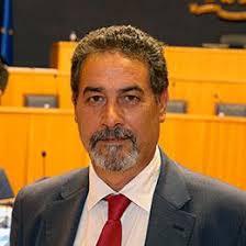 """Avelino Conceição pede desculpa ao PS por ato que aceita como de """"condenação moral"""" e que foi divulgado no Youtube, caso entregue à PJ"""