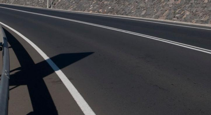 Boaventura estrada