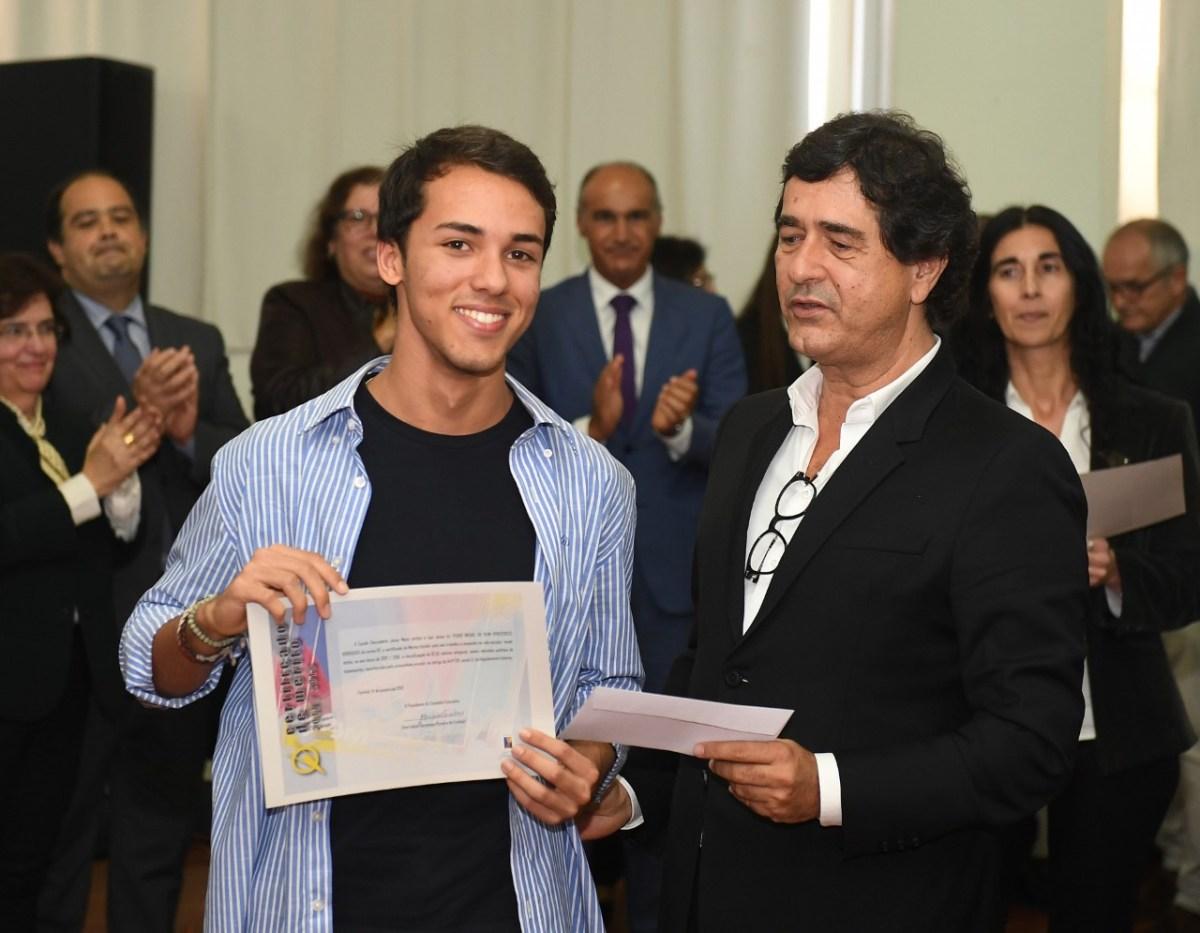 """Veja mais fotos das comemorações alusivas ao Dia do """"Liceu"""""""
