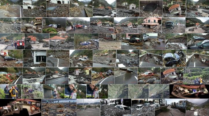 Fotos de 20 fevereiro de 2010