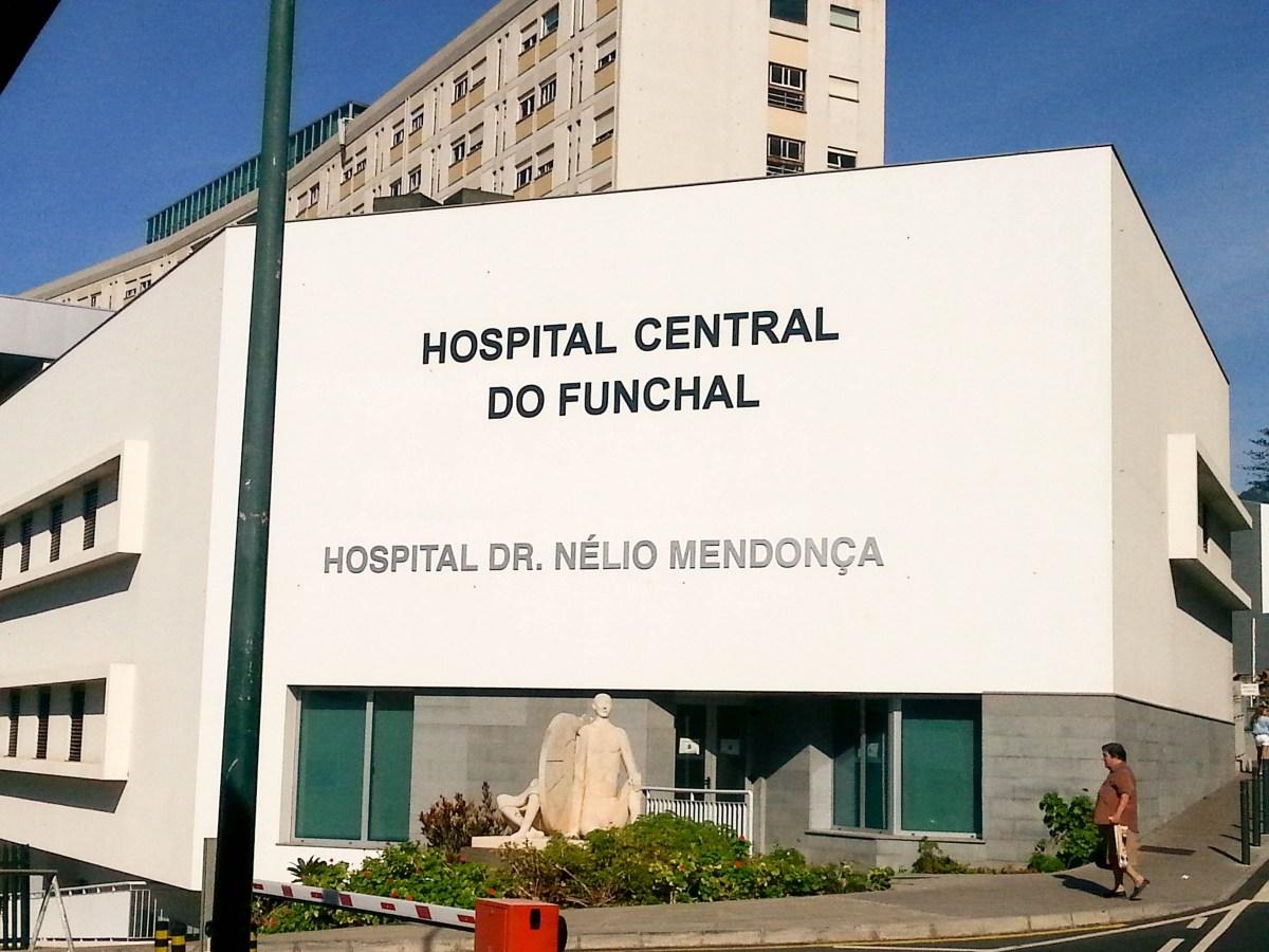 SESARAM instaura processo ao médico Rafael Macedo