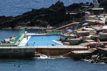 Assembleia Geral do Naval chumba propostas da Direção de António Fontes