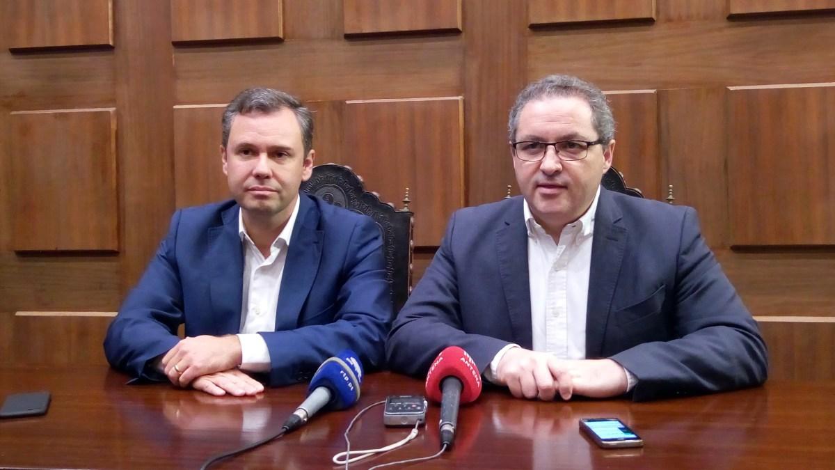 """Médico Mário Pereira diz que """"as """"listas de espera para cirurgias estão fora de controlo"""" e CDS pede comissão de inquérito"""