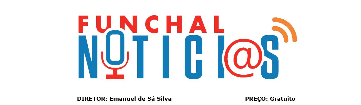 Funchal Notícias