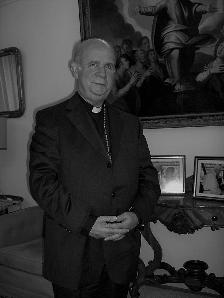 D. Maurílio repousará para a eternidade no panteão dos Arcebispos em Évora