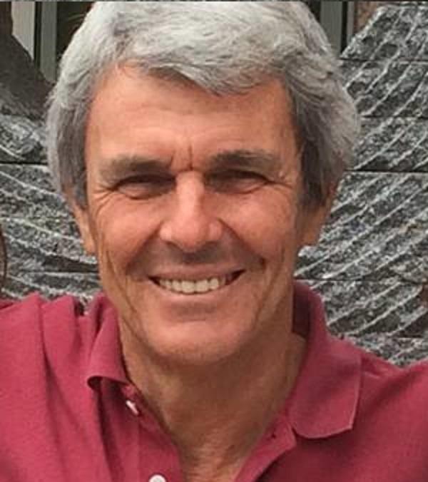 Ex-governante minimiza ausência de Miguel Albuquerque e conta episódio semelhante em 1993
