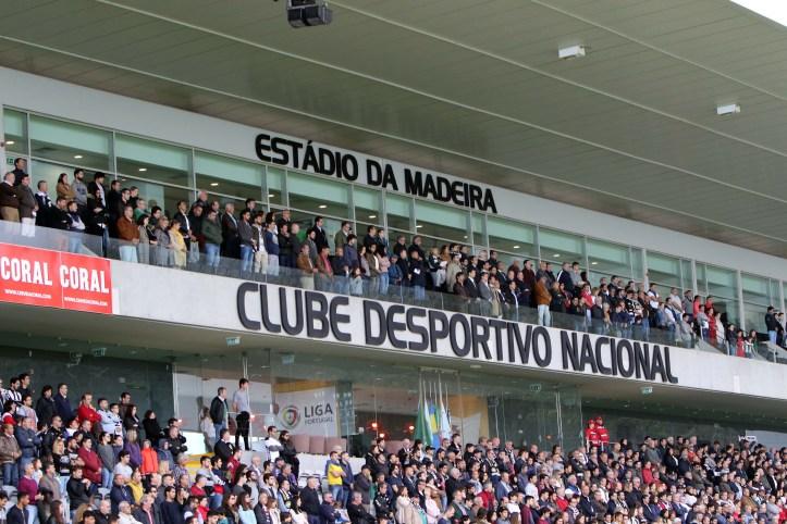 Nacional sporting12
