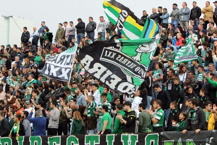 Nacional sporting16
