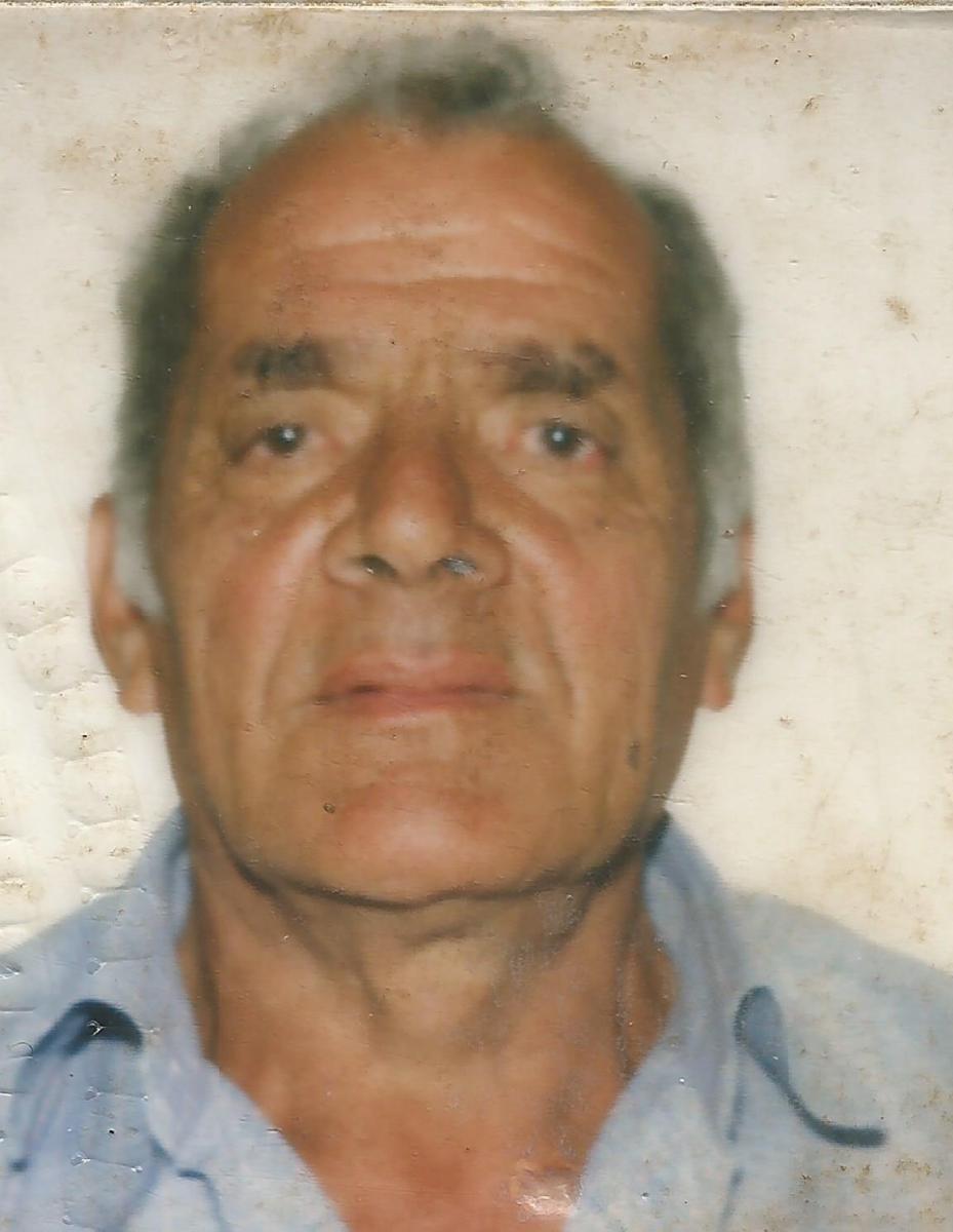 Morreu o ex-autarca do Porto Moniz Simão França da Câmara