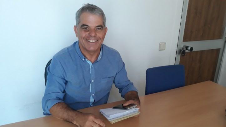 Emídio Alves