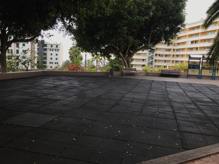 Parques Infantil Jardins da Ajuda2