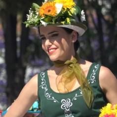 festa-flor-2019-059