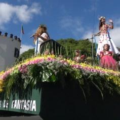 festa-flor-2019-083