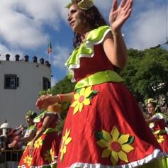 festa-flor-2019-126