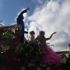 festa-flor-2019-134