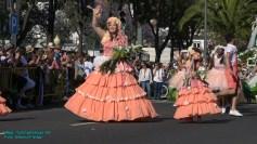 festa-flor-2019-147