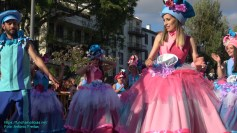 festa-flor-2019-193